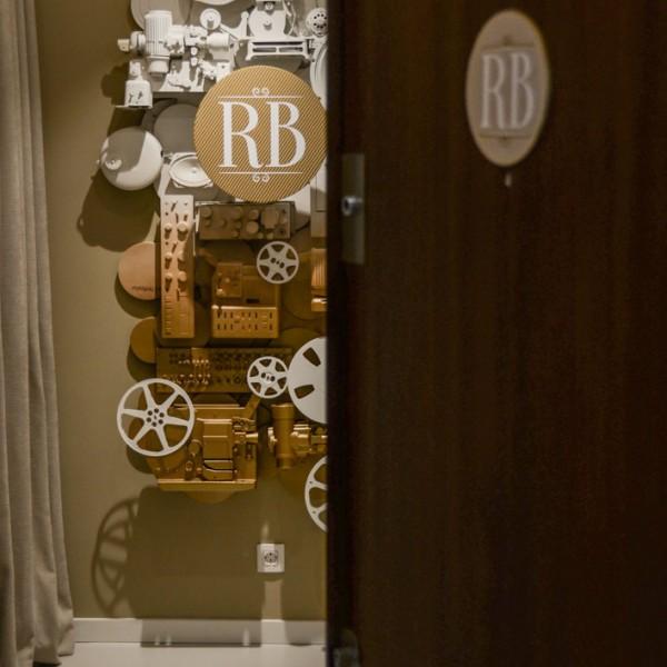 Ricardo Buriticá - Beauty Consulting